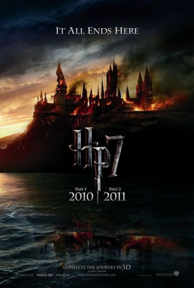 harry_potter_and_the_deathly_hallows_part_i_ poster teaser movie_ IMPA 2010