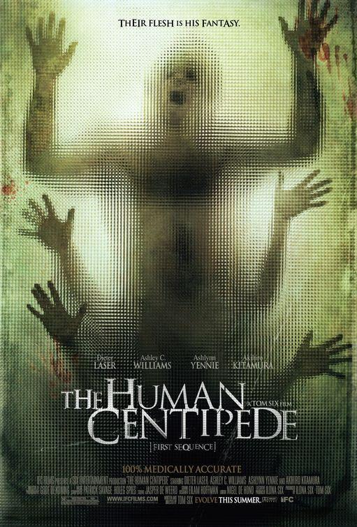 human_centipede_mejor_poster_espeluznante_IMPA_2010