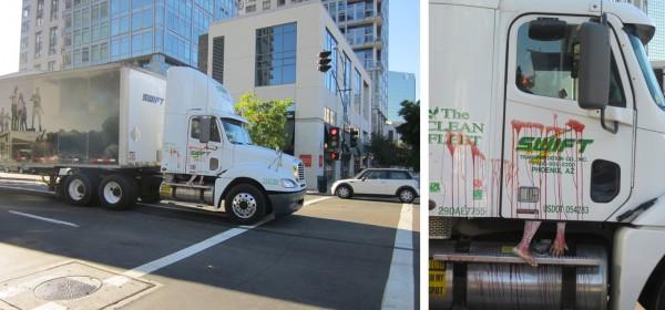 Walking-dead-comic-con-2011-camión