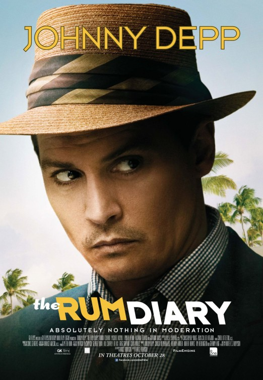 The Rum-Diary-Poster-2