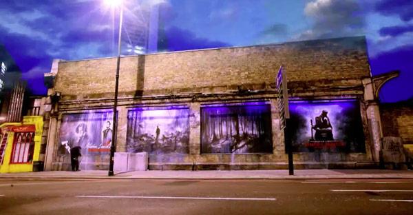 Abraham-Lincoln-Vampire-Hunter-Fresh-Blood-Hunt-Mural