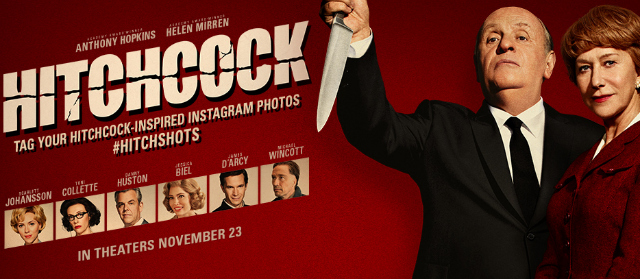Hitchcock-Movie-Instagram-Contest